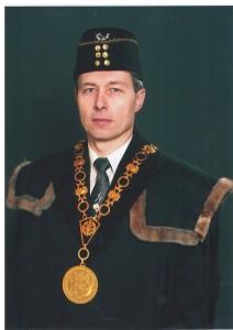 Vlado 2